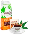 Cannabissimo Coffee – 250g