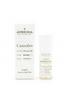 Eliquid Ambrosia Cannabis CBD 200mg Enecta  10ml